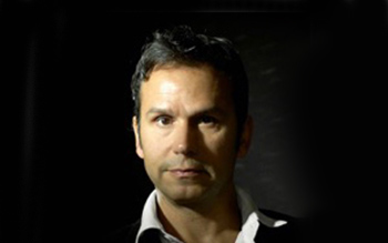 Nelson FANECO