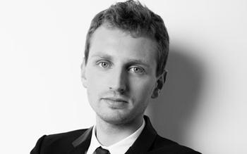 Edouard VERBECQ